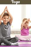 Ecole yoga