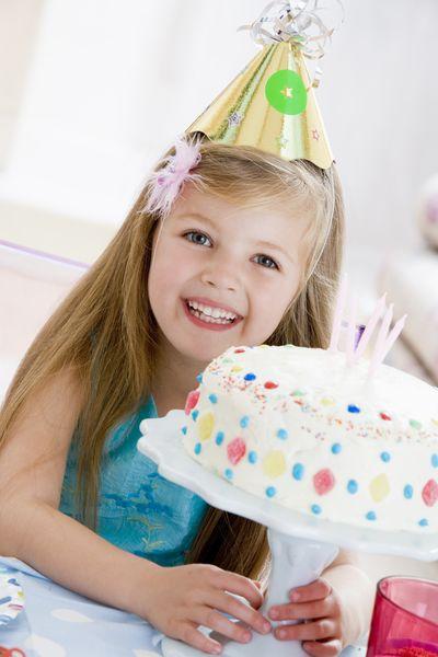 Birthdays at vitam